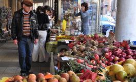 Da Confagricoltura e Cia: riaprono i mercati agricoli di Cia e Confagricoltura