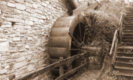 Da Gal Giarolo Leader: la rinascita dei mulini (piano di sviluppo locale 2014-2020)