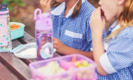 """Mense scolastiche, il """"pasto da casa"""" rischia di far saltare seicento posti di lavoro"""
