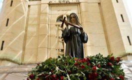 Da Fondazione Santa Rita da Cascia Onlus: celebrata la festa di Santa Rita 2020. Una giornata storica e speciale nel nome di Rita da Cascia