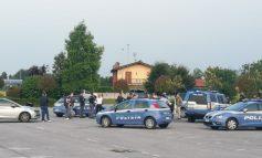 Donna uccisa a colpi di pistola a Cuneo, fermata una persona