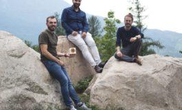 Dopo due anni dal disastro rinasce la foresta in Val di Fiemme