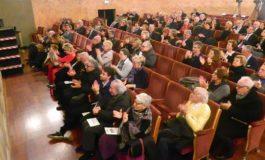 Dalla città di Casale Monferrato: torniamo a teatro