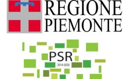 """Da Regione Piemonte: Psr 2014-2020: il Piemonte è la regione con più fondi erogati ad Aprile. L'Assessore Protopapa: """"Dalla Regione aiuto concreto alle aziende agricole in emergenza Covid"""""""
