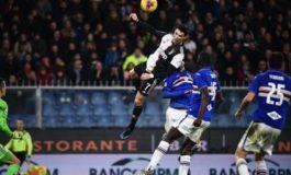 Ritorna il calcio: Coppa Italia dal 13 giugno
