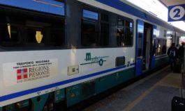 Da Regione Piemonte: Fase 2, viaggiatori informati per il trasporto pubblico locale