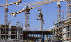 Da Regione Piemonte: copertura totale o parziale dei costi di costruzione per imprese e cittadini e semplificazione delle pratiche edilizie