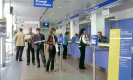 Da Poste Italiane: potenziata l'apertura di 9 uffici postali in provincia di Alessandria