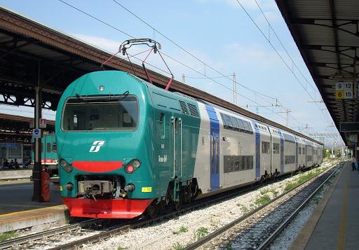 Da Regione Piemonte: è insufficiente il Fondo Trasporti