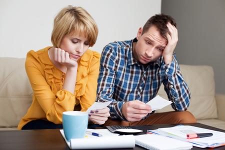 Da Casa del Consumatore: sospese per 6 mesi le aste per la prima casa
