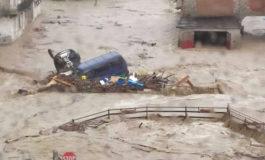 Da Regione Piemonte: per l'alluvione pronti 42 milioni per 1.000 interventi in tutto il Piemonte