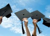 Da SìAmo Futuro Piemonte: per un'Università più meritocratica, stop alle borse di studio ai violenti