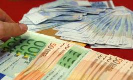 Usura e racket, operazione di Polizia e Guardia di Finanza ad Asti: sei arresti