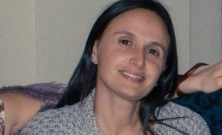 Morte Ingrid Vazzola, chiuse le indagini: due medici a giudizio per la giovane madre di Oviglio deceduta in gravidanza all'ospedale di Alessandria