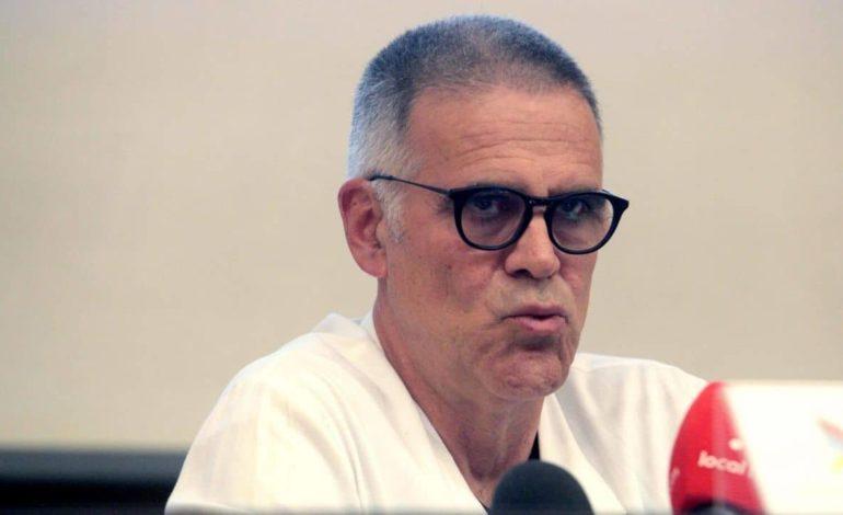 """Zangrillo: """"Il Coronavirus clinicamente non esiste più, ma qualcuno terrorizza il Paese"""""""