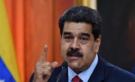 """""""Dal Venezuela 3,5 milioni ai 5 Stelle"""" scrive un quotidiano spagnolo; l'Ambasciata a Roma: """"Notizia falsa"""""""