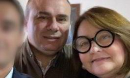 Tragedia Quargnento: arrestata anche Antonella Patrucco, la moglie di Giovanni Vincenti