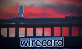 Lo scandalo Wirecard e Il fallimento dei controllori tedeschi… e poi fanno le pulci a noi