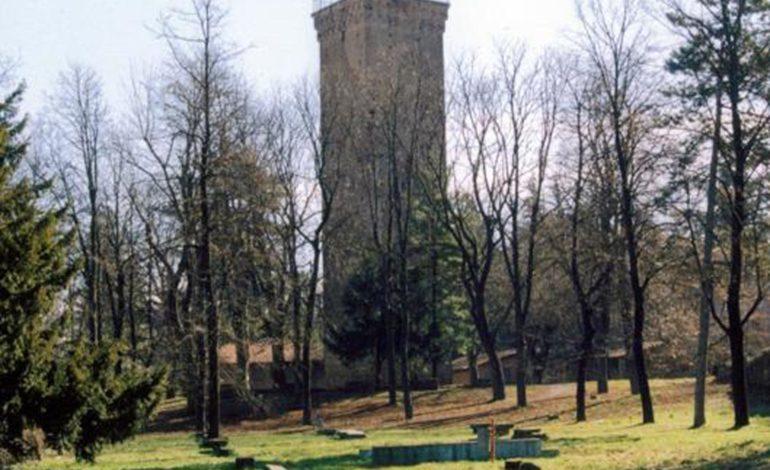 In una Novi già allo stremo per le vicende Pernigotti e Ilva hanno anche devastato il Parco Castello