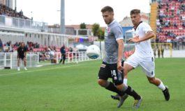 Playoff serie C: Siena penalizzato, l'Alessandria giocherà contro la Juventus Under 23 oppure vittoria a tavolino per la rinuncia della Pro Patria