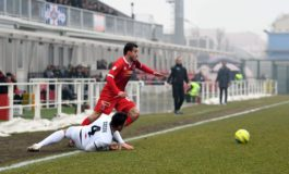 """Playoff, Alessandria in campo il 5 luglio al """"Mocca"""" contro il Siena"""