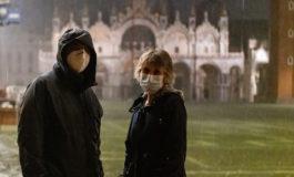 Covid19 Italia: oggi 218 casi, ricoveri e decessi ai minimi. Aggiornamento delle 19:00