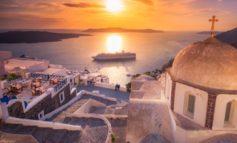 Grecia, dal 15 al 30 giugno test per chi arriva dal Piemonte