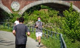 Da Regione Piemonte: Coronavirus, il bollettino delle 18:30