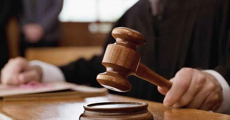 Morte Igina Fabbri, colpo di scena nel processo al figlio Mauro Traverso: il teste aveva mentito