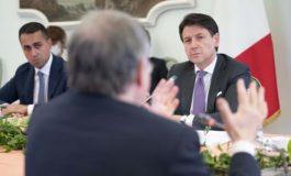 Dieci giorni di Stati Generali: la passerella di Conte per confondere gli italiani