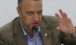 Flavio Tosi tra gli indagati per 'Ndrangheta a Verona