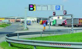 Tra Bcube e Fca segnali positivi per un rinnovo delle commesse, venerdì probabile firma dell'accordo
