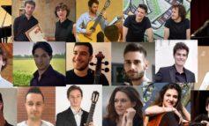 Da Viotti Festival: la musica corre... in rete