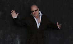 """Soul Café, il nuovo brano dell'interprete maschile della sigla di """"Un posto al Sole"""""""