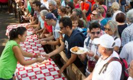Coronavirus, annullato il Festival delle Sagre di Asti