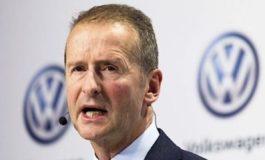 Caos Volkswagen: la crisi inizia a far sentire i suoi effetti