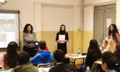 """Da Ance Alessandria: concorso """"Macroscuola"""" del gruppo Giovani Costruttori Ance"""