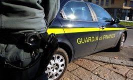 Fuga in tangenziale a Torino con dieci chili di droga: arrestato dalla Guardia di Finanza