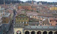Dall'ex Ilva alla Pernigotti passando per la storica Villa Minetta, andata all'asta: la storia di una città, Novi Ligure, ormai ombra di se stessa