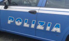 Asti, infastidivano gli anziani davanti alla chiesa di San Paolo: fermate due minorenni