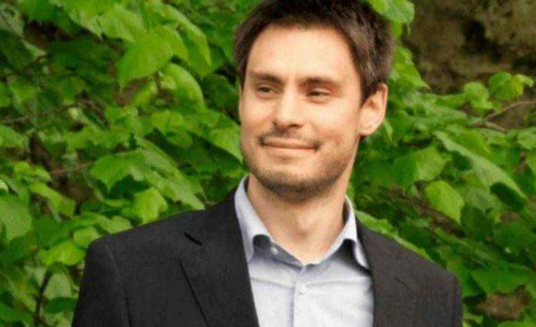 L'ombra del Mi6, l'intelligence britannica, si allunga sulla morte dell'agente Aise Giulio Regeni