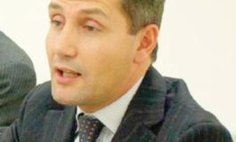 Per la Corte d'Assise fu omicidio colposo la morte di Riccardo Sansebastiano, l'ex dirigente Atc soffocato durante un gioco erotico