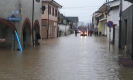 Da FdI Casale M.to: stanziati 211,7 mln per alluvioni 2019, ora serve fondo prevenzione dissesto