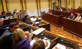 Da Lega Salvini Piemonte: Pd e 5 Stelle devono vergognarsi per l'astensione sugli ordini del giorno e sui provvedimenti a sostegno di Alessandria e di tutti gli alessandrini