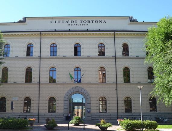 Sulla task force per il piano regolatore voluta dall'amministrazione Chiodi a Tortona è scontro in Consiglio Comunale