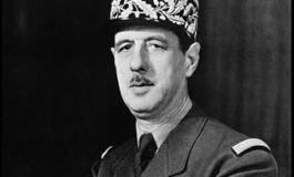 """Ancora grazie """"Cugini Francesi"""": scoperti altri stupri e violenze ordinati da voi nei confronti di noi italiani, bambini compresi, nel 1944"""