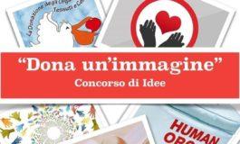 """Da Aido Valenza: Concorso """"Dona un'immagine"""", ecco i vincitori"""