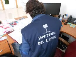 Da Ispettorato del Lavoro Asti-Alessandria: nuove modalità di servizio al pubblico