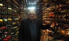 Morto a 73 anni Germano Buzzi, ex direttore dell'Associazione Orafa Valenzana