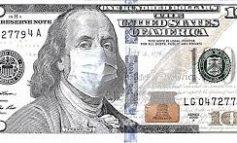 I malati di Covid19 consentono rimborsi maggiori agli ospedali: il Coronavirus è diventato un business?